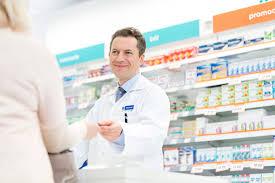 Job Description Of Pharmacy Technician For Resume by Pharmacist Job Description Salary And Skills