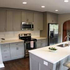 Kitchen Design Indianapolis Nathan Alan Fine Cabinetry And Design Kitchen U0026 Bath 6856 N