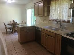 Kornerstone Kitchens Rochester Ny by Property Search Christopher L Olyer Hunt Real Estate Era Greece