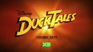 ducktales ducktales return the nostalgia fest millennials didn u0027t know we
