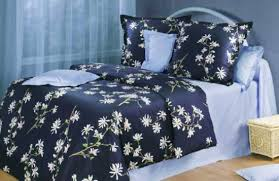 Teal And Purple Comforter Sets Dark Blue And Purple Bedding Sets Royal Bedroom Decorating Ideas
