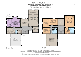 Salisbury Cathedral Floor Plan St Thomas Hill Strutt U0026 Parker