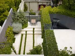 asla 2010 professional awards san francisco residence