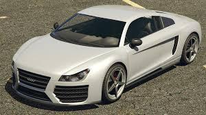 Audi R8 Modified - 9f gta wiki fandom powered by wikia