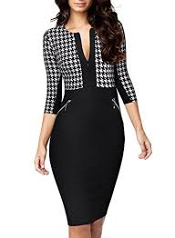 women u0027s business attire amazon com