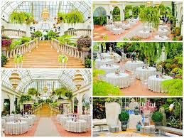 wedding venues ta 13 best wedding venues images on wedding venues