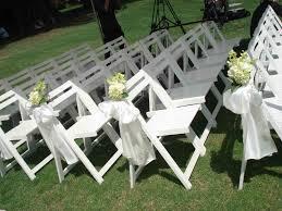 Wooden Wedding Chairs Wedding Ceremony Decoration Hire Lookbook