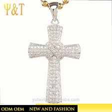 jesus cross images jesus cross images suppliers and manufacturers