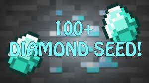minecraft xbox 360 100 diamond seed tu14 seed showcase