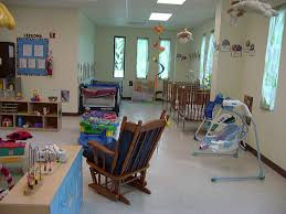 infant classroom design infant room design infant classroom