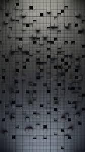 vertical wallpaper hd desktop 1080 x 1920 wallpaper hd vertical hd desktop wallpapers cool images