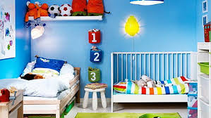 toddler bedroom ideas remodell your home decor diy with toddler bedroom ideas boy