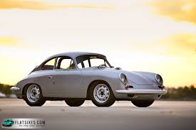 an in depth look at the 16 porsches jerry seinfeld is selling on