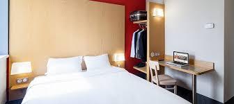 chambre avec privatif pas cher chambre avec privatif reims unique h tel pas cher reims