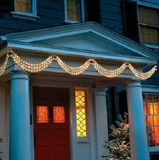 Outdoor Christmas Decorations Huskies by 45 Best Christmas Decor 2014 Images On Pinterest Outdoor