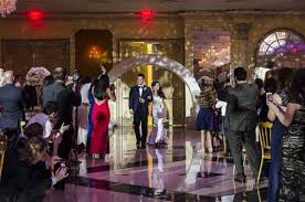 wedding backdrop rental nyc new york city best wedding venues in ny