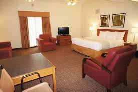Six Flags San Antonio Zip Code La Quinta Inn San Antonio I 35 N At Rittiman Rd Near Toyota Field