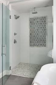 Moroccan Tile Bathroom 1201 Best Tile Designs Images On Pinterest Tiles Mosaics And