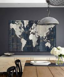 Map Tapestry Cool Old World Map Tapestry Carpet Decoration Old World Map