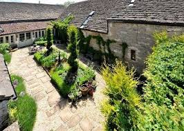 Cottages For Rent In Uk by Guide To Best Cottage Rentals In The Uk