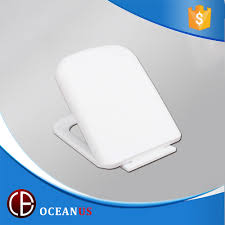list manufacturers of square toilet seat buy square toilet seat