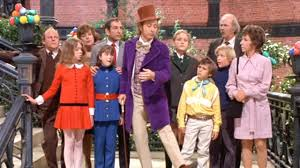 video see the willy wonka kids 44 years later breakingnews ie