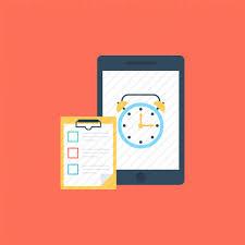android reminder app alarm android app reminder app task manager app todo reminder