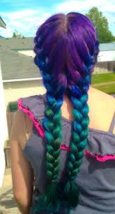 how to get splat hair dye out of hair how to do mermaid hair color yahoo image search results