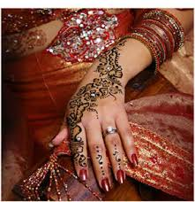 henna tattoo designs for hands n feet in 2017 real photo