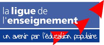 image bureau de vote assemblée générale 2018 composition du bureau de vote et de la