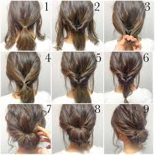 best 10 easy wedding hairstyles ideas on pinterest easy bridal