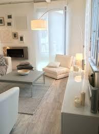 décoration intérieure salon un salon féérique en gris et blanc par ferjani salons