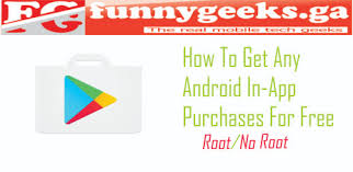 free in app purchases android in app purchases get all androids in app purchases for free no root