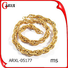 jewelry for new dubai new gold chain design for men dubai new gold chain design