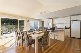 antiope court sorrento s404216196 book now for summer before
