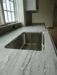 White Granite Kitchen Countertops by Ocean Beige Granite Countertop Kitchens Pinterest Granite