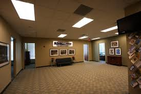New Year Office Decoration Ideas by Office Office Decorations Minimalist Office Decoration Ideas The
