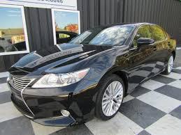 2013 lexus es 350 wheels 2013 lexus es 350 in matthews nc metrolina car