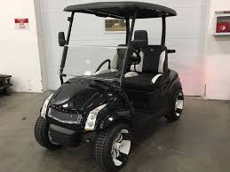 club car 2012 club car precedent i2 golf carts otsego minnesota 333416