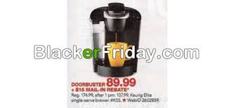 keurig black friday deals 2017 best buy keurig blacker friday