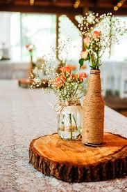 used wedding decorations used rustic wedding decor wedding decorations wedding ideas and