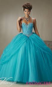 quinceanera blue dresses quinceanera dresses quinceanera gowns promgirl