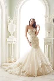 wedding gown designers the best wedding dress designers