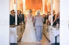 honey clothing modern trousseau modern trousseau honey wedding dress on tradesy