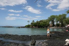Wyoming Snorkeling images South maui snorkeling ahihi kinau natural area reserve welcome jpg