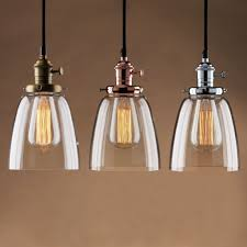 colored light bulbs lowes ceiling light ideas lowes hallway lights colored light bulbs