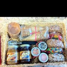 Ice Cream Gift Basket Ice Cream Bar Kit Tutorial On Lilluna Com The One Stop Diy