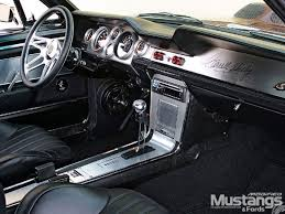 ford mustang 1967 interior 1967 ford mustang fastback parts car autos gallery