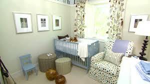 home renovation midcentury modern home renovation video hgtv