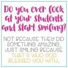 the 25 best quotes for teachers appreciation ideas on